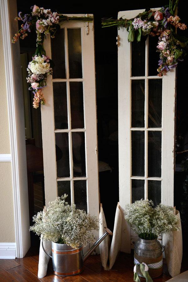 Rancho Cucamonga Elevated Backyard California Wedding AlliChelle Photography (4)