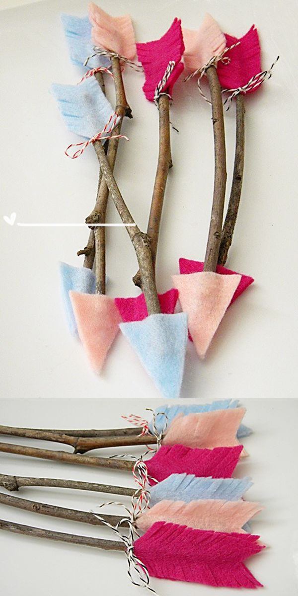 Twig Decor 1